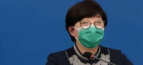 北京一留学生在美国出现干咳等症状未就诊 回国第4天确诊