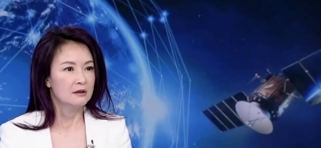 真的变强了!中国航天从做工程转向做科学