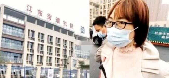 CNN报道义乌新冠疫苗紧急接种,还不忘夸青岛