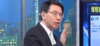 綠營嘴炮妄言:雄二E能打到上海武漢 還能再推進