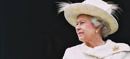 追赶潮流!英国女王伊丽莎白对区块链感兴趣