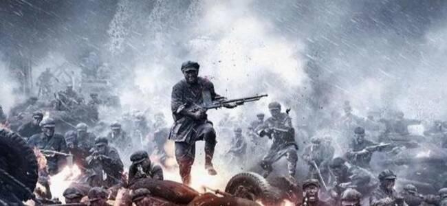 湘江战役中,红军损失究竟有多大?