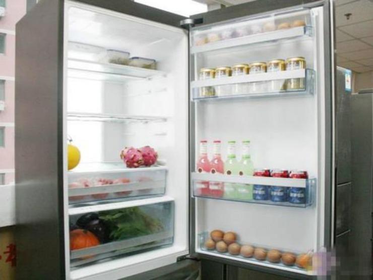 不要小看冰箱这个小旋钮 让你每月白交好多电费