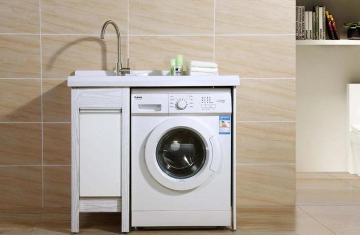 2019洗衣机销量排行榜_小天鹅 LittleSwan TB55V20 波轮洗衣机全自动迷你小型