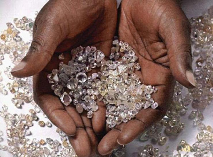 津巴布韦经济总量_津巴布韦币图片