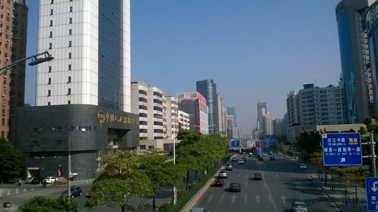 东莞是广东省第三个经济总量_广东省个是分布图