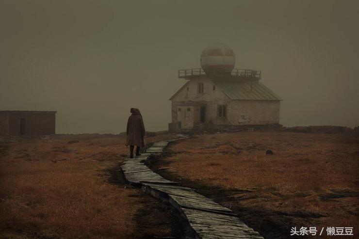 最孤单的人一成�_世上最孤独的人:在北极独居13年已无法适应城市生活——凤凰