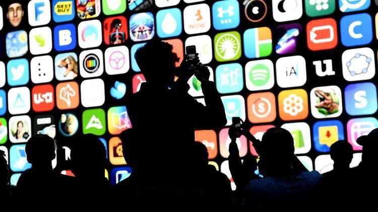 苹果如何筛选iPhone应用?听听App Store审核主管怎么说