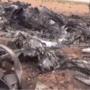 独家|谁干的?俄军卡52在叙利亚碎一地