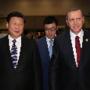 走上一带一路(一): 土耳其可为中国提供希腊港口外的第二选择