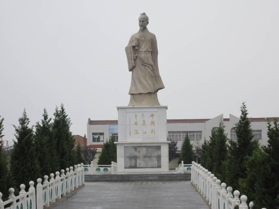 中国现今人口数量最多的复姓