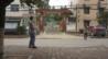 与时间赛跑——深圳康泰生物新冠疫苗诞生记